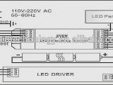 Cooper Lighting Fbp 1 40x Wiring Diagram Mc 4542 Wiring Diagram Emergency Fluorescent Light