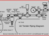 Copeland Single Phase Compressor Wiring Diagram Compressor Wiring Schematics Wiring Diagram Centre