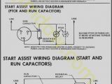 Copeland Single Phase Compressor Wiring Diagram Copeland Quality Compressor Ladder Diagram Wiring Diagram Name