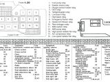 Corrado Wiring Diagram Fuse Box Template Wiring Diagram Centre