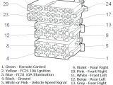 Corsa D Stereo Wiring Diagram Corsa D Stereo Wiring Diagram Wiring Diagram Datasource