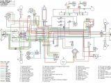 Corsa D Stereo Wiring Diagram Vauxhall Corsa Stereo Wiring Diagram Wiring Diagram for You