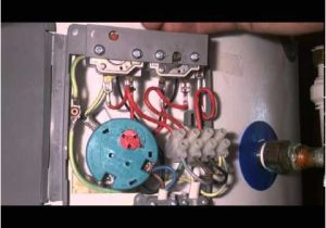 Cotherm thermostat Wiring Diagram Electric Immersion Heaters Wiring Diagram Infrared Heater Wiring