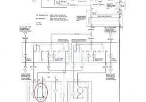 Cotherm thermostat Wiring Diagram Immersion Heater Wiring Diagram with Regard to Cozy Yugteatr within