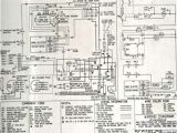 Cotherm thermostat Wiring Diagram Wiring Cotherm Immersion Heater somurich Com