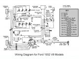 Courtesy Light Wiring Diagram Courtesy Light Wiring Diagram Awesome Flasher Light Circuit Diagram