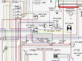 Courtesy Light Wiring Diagram Courtesy Light Wiring Diagram Lovely 73 Beetle Fuse Box Basic Wiring