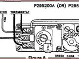 Cozy Wall Furnace Wiring Diagram Bg 2076 Williams Wall Furnace Parts On thermostat Wiring