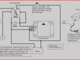 Craftsman Garage Door Wiring Diagram Roller Shutter Switch Wiring Diagram Ecourbano Server Info