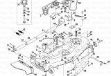 Craftsman Gt6000 Wiring Diagram Mtd 247 289840 14aw94pk099 Craftsman Garden Tractor 2010