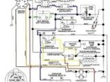 Craftsman Riding Mower Ignition Switch Wiring Diagram Craftsman Lawn Tractor Wiring Diagram Poli Anb13 Vmbso De