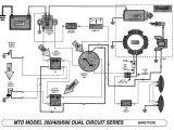 Craftsman Riding Mower Ignition Switch Wiring Diagram Lawn Boy Wiring Diagram Pro Wiring Diagram