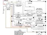Craftsman Riding Mower Ignition Switch Wiring Diagram Riding Lawn Motor Wiring Diagram Warung Www Tintenglueck De