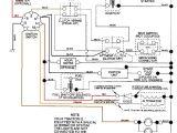 Craftsman Riding Mower Ignition Switch Wiring Diagram Wiring Diagram for Craftsman Lawn Mower Wiring Diagram