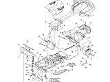 Craftsman Zt 7000 Wiring Diagram 107 27774 Craftsman Zt 7000 Zero Turn Rear Engine Rider