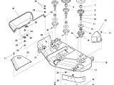Craftsman Zt 7000 Wiring Diagram Bearing Ball
