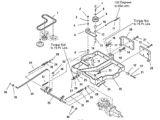 Craftsman Zt 7000 Wiring Diagram Murray 2277700 107 277700 Zt 7000 18hp Hydro 2004