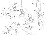 Craftsman Zt 7000 Wiring Diagram Murray Nullwendekreismaher Zero Turn 107 277700 2277700