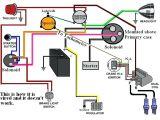 Crane Hi 4 Single Fire Ignition Wiring Diagram 2006 Harley Davidson Radio Wiring Diagram Wiring Diagram