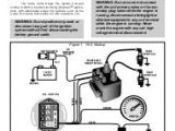 Crane Hi 4 Single Fire Ignition Wiring Diagram Crane Hi 4 Dual Fire Ignition Wiring Diagram 1 Wiring Diagram source