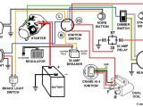 Crane Hi 4 Single Fire Ignition Wiring Diagram Wiring Diagram Also Harley Speaker Switch Wiring Likewise Motorcycle