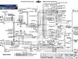 Crank Telephone Wiring Diagram 08 Silverado Wiring Diagram Wiring Diagram New