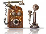 Crank Telephone Wiring Diagram Identify Antique Wall Telephones