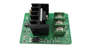 Creality Cr 10 Wiring Diagram Creality Cr 10s Replacement Mosfet Digitmakers Ca