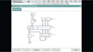Create Your Own Wiring Diagram 17 Clever Home Wiring Diagram software Design Ideas Bacamajalah