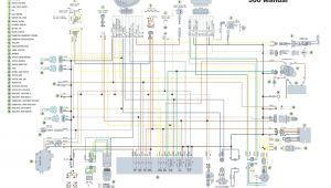 Crestliner Wiring Diagram Boat Schematics Wiring Diagram