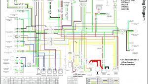 Crf50 Wiring Diagram 110cc Mini Bike Wiring Diagram Wiring Diagram