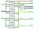 Crf50 Wiring Diagram Cdi Wiring Diagram Wds Wiring Diagram Database
