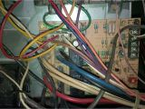 Crutchfield Wiring Harness Diagram A244a80 Armstrong Wire Diagram Wiring Resources
