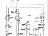 Crx Wiring Diagram Honda Ac Wiring Diagram Wiring Diagram