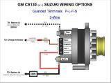 Cs130d Alternator Wiring Diagram 6 0 Lq9 Lsx Alternator Changes Pirate4x4 Com 4×4 and Off Road