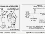 Cs130d Alternator Wiring Diagram Wiring Diagram Cs 130 Wiring Diagram Centre