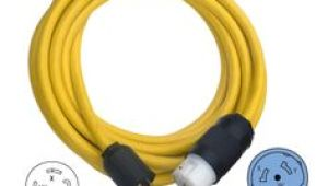 Cs6364 Wiring Diagram 39 Best Generator Power Cords Images In 2013 Cords Ear Plugs Plugs