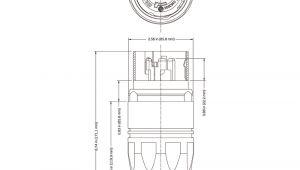 Cs6365 Wiring Diagram 50a Wiring Diagram Wiring Diagram