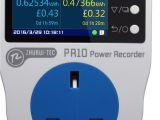Ct Kwh Meter Wiring Diagram A Pr Uk Power Metering socekt Kwh Meter Watt Recorder