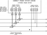Ct Kwh Meter Wiring Diagram Xo 0753 Electric Meter Wiring Diagram Download Diagram