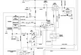 Ct Test Switch Wiring Diagram Weston Wiring Diagram Wiring Diagram