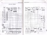 Ct110 Wiring Diagram 1988 Honda Cbr Wiring Diagram Wiring Diagrams Value