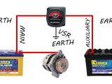 Ctek D250s Dual Wiring Diagram Dual Car Battery Wiring Diagram Wiring Diagrams All