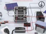 Ctek D250s Dual Wiring Diagram Vougioukalakis andonis Vandonis On Pinterest