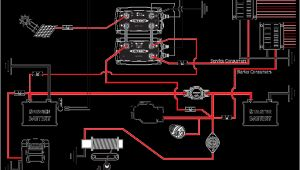 Ctek Smartpass Wiring Diagram Enginerd4ni S Build Thread Page 6 toyota 4runner forum Largest