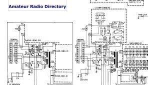 Ctr Oltc Wiring Diagram Ctr Oltc Wiring Diagram 47 Elegant Kenwood Dnx6960 Wiring Diagram