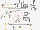 Cub Cadet 1045 Wiring Diagram Cub Cadet solenoid Wiring Diagram Wiring Diagram Technic
