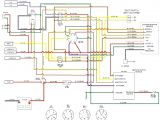 Cub Cadet 1045 Wiring Diagram I Have A Cub Cadet Lt1045 with A 20hp Kohler Courage Single Cylinder