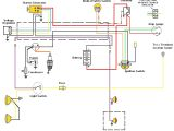 Cub Cadet 1045 Wiring Diagram Wiring Double Switch Fan Lightdoubleswitch2jpg Wiring Diagram Val