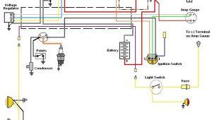 Cub Cadet 108 Wiring Diagram Cub Cadet 126 Wiring Schematic Wiring Diagram Data